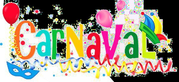 Carnaval – simpel & snel